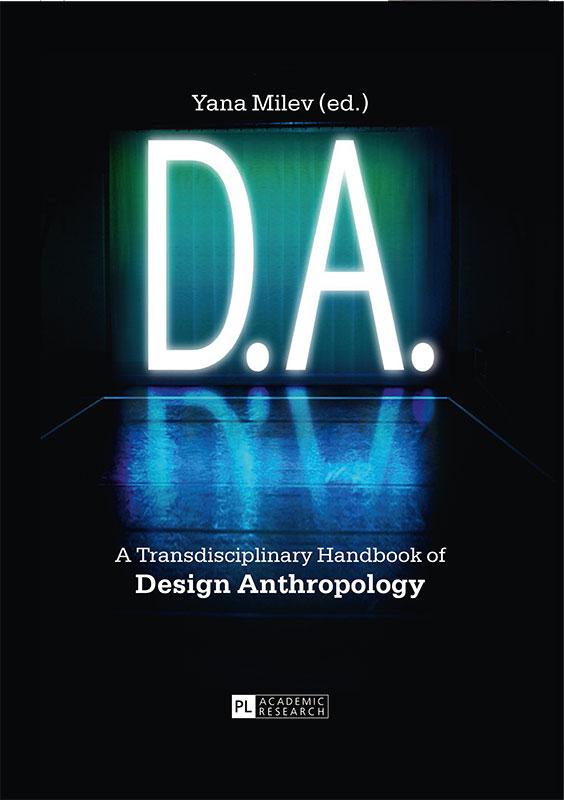 yana-milev-design-anthropologie-2